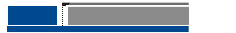 AEC Online logo